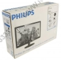 "ЖК монитор Philips 18,5"" LED"